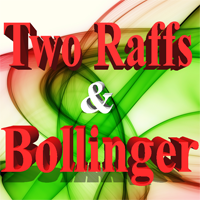 Two Raffs and Bollinger
